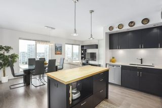 Photo 12: 1803 1055 HOMER STREET in Vancouver: Yaletown Condo for sale (Vancouver West)  : MLS®# R2524753