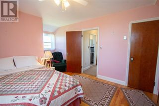 Photo 28: 140 Route 955 in Bayfield: House for sale : MLS®# M137510
