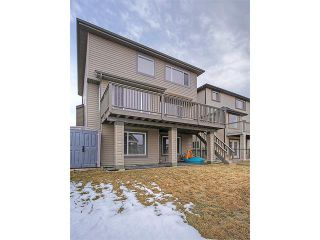 Photo 39: 5 KINCORA Rise NW in Calgary: Kincora House for sale : MLS®# C4104935