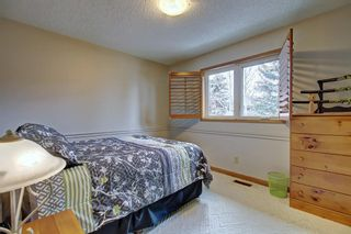 Photo 14: 153 SHAWNEE Court SW in Calgary: Shawnee Slopes Detached for sale : MLS®# C4242330