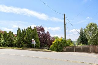 Photo 30: 2040 CAPE HORN Avenue in Coquitlam: Cape Horn House for sale : MLS®# R2582987