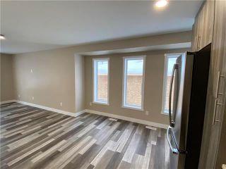 Photo 12: 85 Daisy Street in Gunton: R12 Residential for sale : MLS®# 202108304