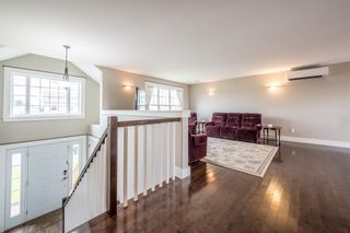 Photo 7: 22 Ridding Road in Eastern Passage: 11-Dartmouth Woodside, Eastern Passage, Cow Bay Residential for sale (Halifax-Dartmouth)  : MLS®# 202119583