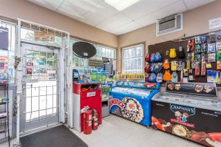 Photo 8: 4161 COLUMBIA VALLEY Road: Cultus Lake Business for sale : MLS®# C8038581