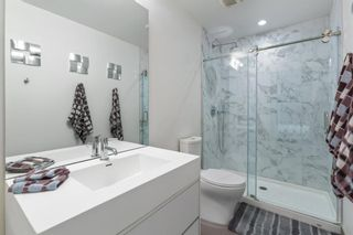 Photo 13: 317 63 Inglewood Park SE in Calgary: Inglewood Apartment for sale : MLS®# A1106048