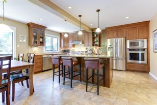 "Photo 4: 11848 WOODLYNN Court in Delta: Sunshine Hills Woods House for sale in ""SUNWOODS"" (N. Delta)  : MLS®# R2601942"