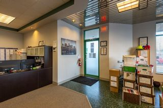 Photo 33: 1275 Cypress St in : CR Campbell River Central Office for lease (Campbell River)  : MLS®# 861620