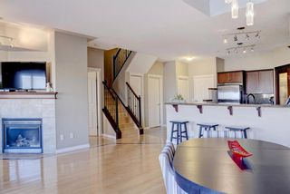 Photo 35: 328 30 Sierra Morena Landing SW in Calgary: Signal Hill Apartment for sale : MLS®# A1149734