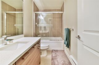 """Photo 30: 5 14177 103 Avenue in Surrey: Whalley Townhouse for sale in """"The Maple"""" (North Surrey)  : MLS®# R2470471"""