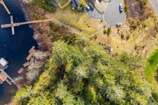 Photo 11: Lot 11 Katy's Cres in : ML Shawnigan Land for sale (Malahat & Area)  : MLS®# 869275
