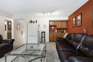 Photo 23: 7 Woodmont Rise SW in Calgary: Woodbine Detached for sale : MLS®# A1092046