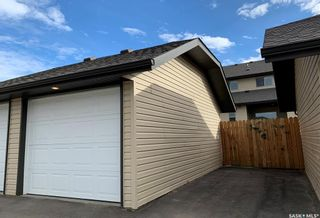 Photo 39: 202 Maningas Bend in Saskatoon: Evergreen Residential for sale : MLS®# SK870482