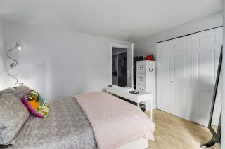 """Photo 10: 201 2211 WALL Street in Vancouver: Hastings Condo for sale in """"Pacific Landing"""" (Vancouver East)  : MLS®# R2506390"""