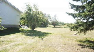 Photo 6: 30 50509 RGE RD 221: Rural Leduc County House for sale : MLS®# E4260447