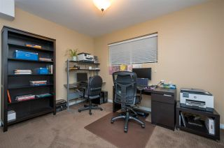 Photo 28: 1991 CUSTER Court in Coquitlam: Harbour Place House for sale : MLS®# R2568780