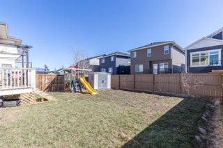 Photo 39: 2075 Reunion Boulevard NW: Airdrie Detached for sale : MLS®# A1096140