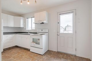 Photo 10: 108 CASTLEBROOK Rise NE in Calgary: Castleridge Detached for sale : MLS®# C4296334
