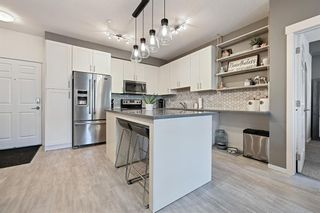 Main Photo: 4204 215 Legacy Boulevard SE in Calgary: Legacy Apartment for sale : MLS®# A1150124