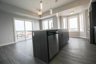 Photo 20: 101 80 Philip Lee Drive in Winnipeg: Crocus Meadows Condominium for sale (3K)  : MLS®# 202113568