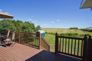 Photo 28: 107 Stanley Drive: Sackville House for sale : MLS®# M106742
