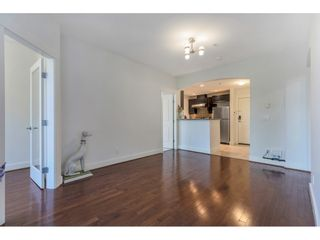 """Photo 9: 312 6279 EAGLES Drive in Vancouver: University VW Condo for sale in """"Refection"""" (Vancouver West)  : MLS®# R2492952"""