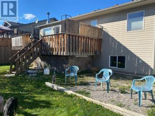 Photo 31: 118 MACKAY Crescent in Hinton: House for sale : MLS®# A1150560