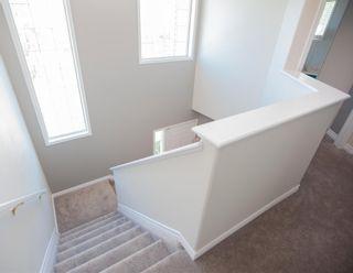 Photo 18: 13903 157 Avenue in Edmonton: Zone 27 House for sale : MLS®# E4249727