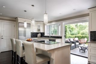 """Photo 18: 7983 227 Crescent in Langley: Fort Langley House for sale in """"Forest Knolls"""" : MLS®# R2475346"""