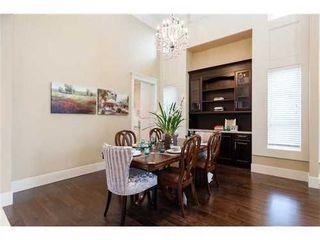 Photo 5: 6111 BASSETT Road in Richmond: Granville Home for sale ()  : MLS®# V1070407