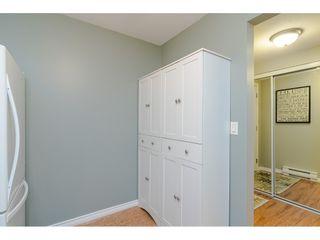 "Photo 37: 130 27358 32 Avenue in Langley: Aldergrove Langley Condo for sale in ""Willow Creek Estates III"" : MLS®# R2410157"