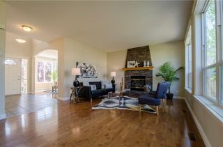 Photo 7: 152 STRATHLEA Place SW in Calgary: Strathcona Park House for sale : MLS®# C4130863