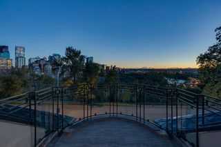Photo 37: 118 Crescent Road NW in Calgary: Crescent Heights Detached for sale : MLS®# A1140962