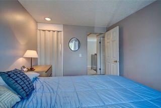Photo 23: 20 MCKENNA Mews SE in Calgary: McKenzie Lake Detached for sale : MLS®# C4305584