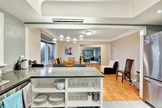 Photo 11: 5036 Lochside Dr in : SE Cordova Bay House for sale (Saanich East)  : MLS®# 858478