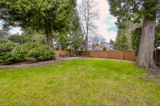 Photo 3: 1991 CUSTER Court in Coquitlam: Harbour Place House for sale : MLS®# R2568780