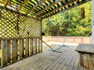 Photo 19: 2249 McIntosh Rd in : ML Shawnigan House for sale (Malahat & Area)  : MLS®# 881595