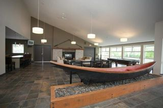 Photo 13: 2202 660 NOOTKA WAY in Port Moody: Port Moody Centre Condo for sale : MLS®# R2534208
