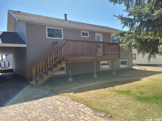 Photo 3: 1014 106th Avenue in Tisdale: Residential for sale : MLS®# SK854032