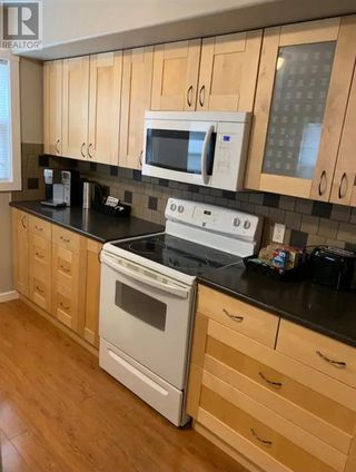 Photo 5: 12, 214 Mcardell Drive in Hinton: Condo for sale : MLS®# A1126126
