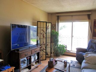 Photo 7: 203 1 Chinook Crescent: Claresholm Apartment for sale : MLS®# A1015199