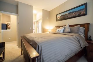 Photo 16: 303 2336 WHYTE AVENUE in Port Coquitlam: Central Pt Coquitlam Condo for sale : MLS®# R2138172