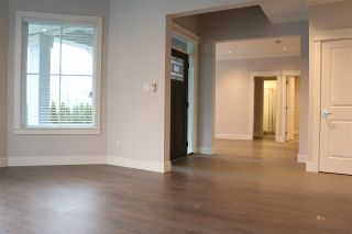 Photo 4: 3183 JERVIS STREET in Port Coquitlam: Central Pt Coquitlam 1/2 Duplex for sale : MLS®# R2023569