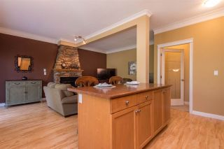 """Photo 15: 30 2088 WINFIELD Drive in Abbotsford: Abbotsford East Townhouse for sale in """"The Plateau on Winfield"""" : MLS®# R2566864"""