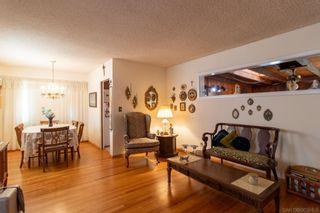 Photo 3: KENSINGTON House for sale : 3 bedrooms : 4825 Kensington Dr. in San Diego