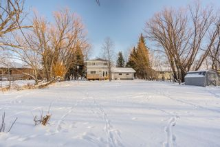 Photo 4: 1436 Liberty Street in Winnipeg: Charleswood House for sale (1N)  : MLS®# 202029729