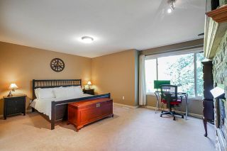 """Photo 22: 15575 36B Avenue in Surrey: Morgan Creek House for sale in """"ROSEMARY WYND"""" (South Surrey White Rock)  : MLS®# R2565329"""
