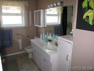 Photo 9: 7990 East Saanich Rd in SAANICHTON: CS Saanichton House for sale (Central Saanich)  : MLS®# 511308