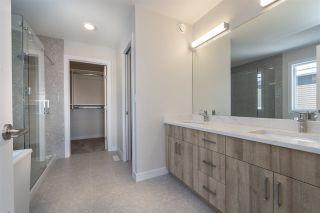 Photo 37: 6738 Elston Lane in Edmonton: Zone 57 House for sale : MLS®# E4229103