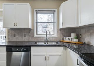 Photo 24: 2 533 14 Avenue SW in Calgary: Beltline Row/Townhouse for sale : MLS®# A1085814