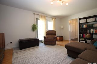 Photo 24: 414 Witney Avenue North in Saskatoon: Mount Royal SA Residential for sale : MLS®# SK852798